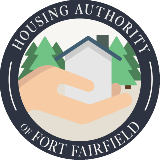 Fort Fairfield Housing Authority