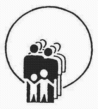 Families United (Caribou)