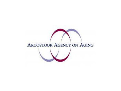 Aroostook Area Agency on Aging