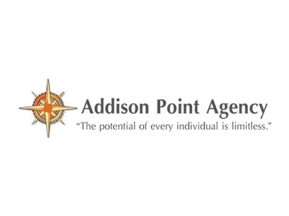 Addison Point (Houlton)
