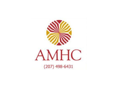 AMHC Emergency Services Hotline