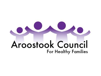 Aroostook Council For Healthy Families