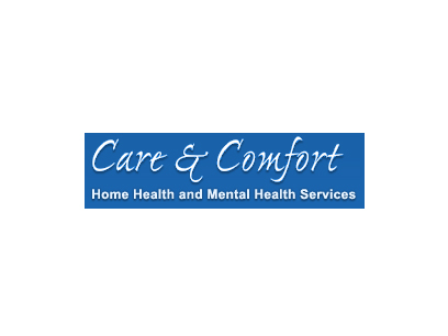 Care & Comfort