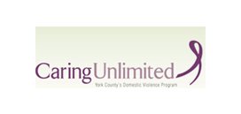 Caring Unlimited (York County)