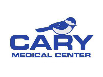 Cary Medical Center (Caribou)