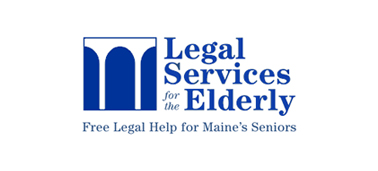 Legal Services for the Elderly