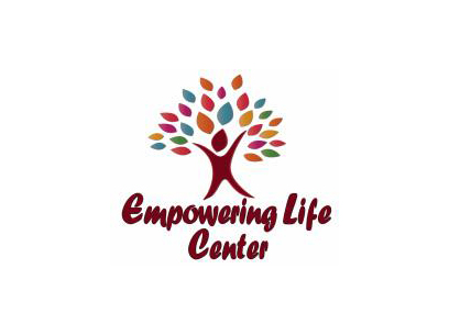 Empowering Life (Houlton)