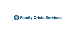 Family Crisis Services (Cumberland County)