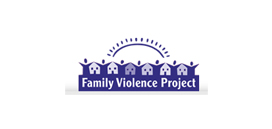 Family Violence Project (Kennebec & Somerset Counties)