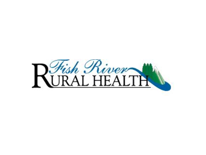Fish River Rural Health Center