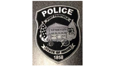 Fort Fairfield Police Department