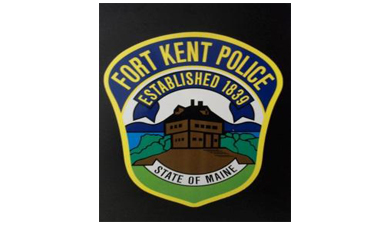 Fort Kent Police Department