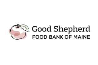 Good Shepherd Ministries (Fort Kent)