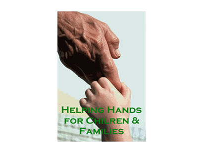 Helping Hands for Children &  Families