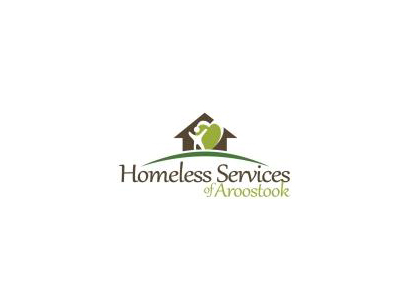 Homeless Services of Aroostook