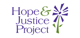 Hope & Justice Project (Aroostook County)