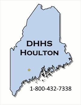 Houlton