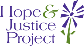 Hope & Justice Project