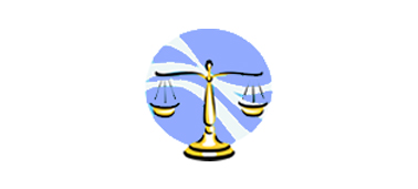 Maine Equal Justice Partners