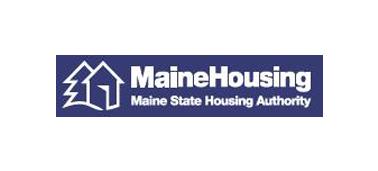 Maine State Housing