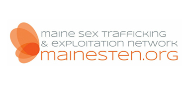 Maine Sex Trafficking & Exploitation Network
