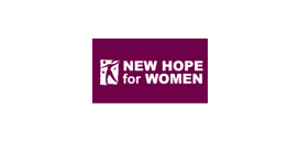 New Hope For Women (Waldo, Knox, & Lincoln Counties)