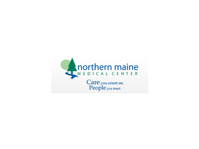 Northern Maine Medical Center (Fort Kent)