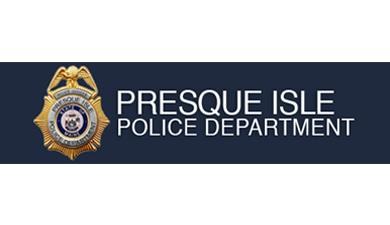 Presque Isle Police Department