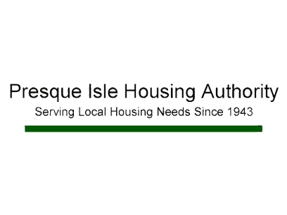 Presque Isle Housing Authority