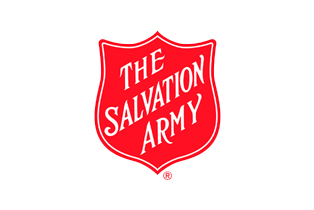 Salvation Army Thrift Store (Houlton)