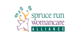 Spruce Run-Womancare Alliance (Penobscot & Piscataquis Counties)