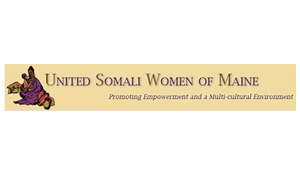 United Somali Women of Maine