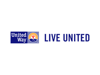 United Way of Aroostook